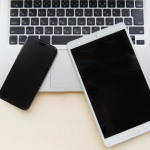 理系学生が語る「iPhone11」「11Pro」「11ProMax」は買いか、新機能などを踏まえ徹底検証