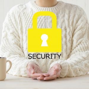もう安心!安全なパスワード設定方法を知ろう