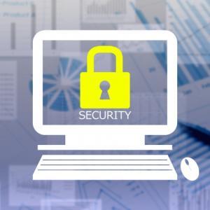 [最新版]ZOOMは安全に使うための個人が出来るセキュリティ対策・強化設定[初心者向け]