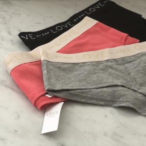 下着も返品OK!GAPは店舗よりオンラインがいつも安くて絶対おすすめ!
