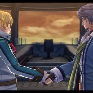 Part13.『英雄伝説 閃の軌跡IV -THE END OF SAGA-』オルキスタワー攻略作戦