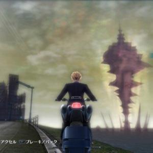Part17.『英雄伝説 閃の軌跡IV -THE END OF SAGA-』