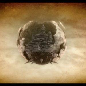Part18.『英雄伝説 閃の軌跡IV -THE END OF SAGA-』
