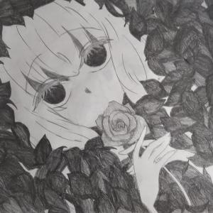 『最愛の絵』