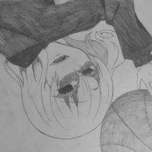 『ディーナの夢』