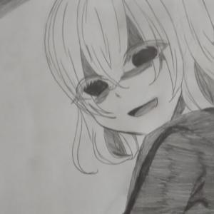 『愛する人のデルマ』