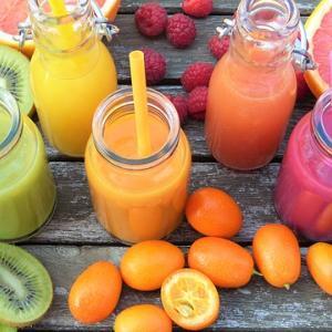 ビタミンCの効能と天然・合成の違い!毎日摂りたいベーシックサプリメント