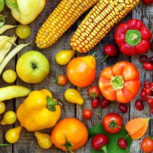 サプリメント成分の種類『ビタミン』とは?13種類の役割や注意点も