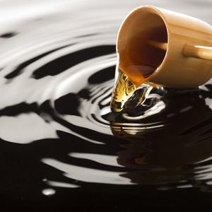 酢の健康効果とは?肥満・腸内環境の改善など