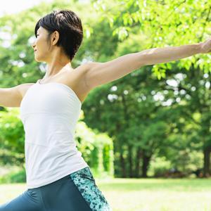 長寿の秘訣は若返りホルモン『DHEAS』を知ることです!減る原因や増やす習慣を解説