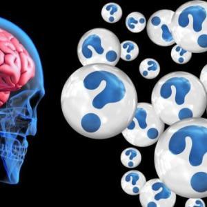 『脳過労』は脳の老化の原因に?スマホの使いすぎには要注意…