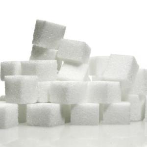 『砂糖』|脳にも必要なエネルギー源!摂りすぎに注意