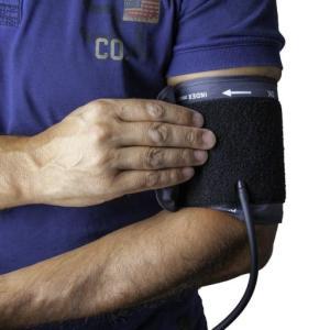 血圧の管理を始めましょう|重要ポイントはカリウムと運動!