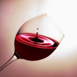 ワインに表記してある「酸化防止剤」って何? 無添加ワインとの違いについても