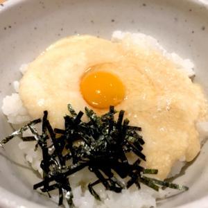 『長芋』で夏バテ解消|栄養・効果や注目成分を解説!とろろご飯はスタミナ食