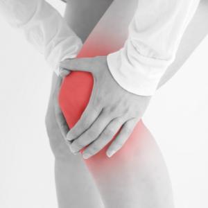 すり減る膝の軟骨は『運動とサプリ』で守ろう|関節痛を防ぐ運動と適切なサプリメント成分とは?