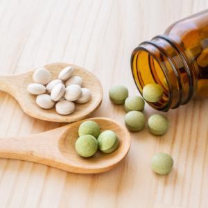 キトサンサプリに副作用はある?|アレルギーなどに気をつけて効果的な摂取を心がけましょう