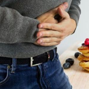 ダイエットが『続かない理由』とは?継続させるコツと成功の秘訣を解説!