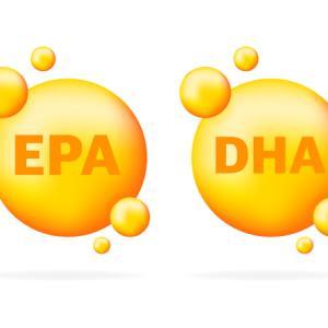 DHAとEPAは1日どのくらい必要?|目安となる摂取量や効率の良い摂り方について解説