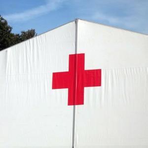 献血された血液のゆくえとは?献血の種類や手順も解説