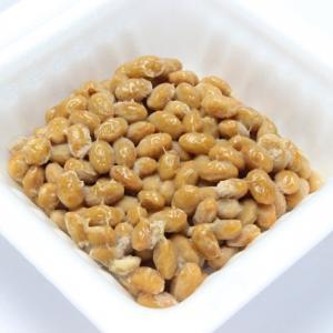 「納豆」の栄養と健康効果-毎日食べて感染症や生活習慣病の予防を!