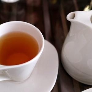 「紅茶」の健康効果-紅茶の抗インフルエンザ活性に注目!