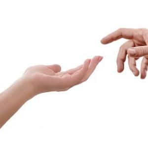 【ゼクシィ縁結びスレ】デートで手をつなぐならどういう形がベスト?