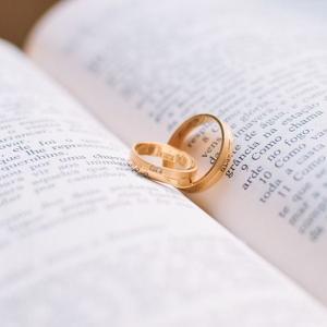 【ゼクシィ縁結び2chスレ】既婚者と体目的を見分けたい。独身証明書を提出してもらうのあり?