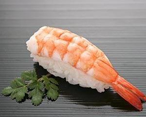 【ラグビーW杯】日本代表のユニフォーム、スクラムを組むと海老の握り寿司にしか見えない件