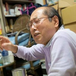 【2chスレまとめ】月曜から夜ふかしの桐谷さん、番組のやらせやスタッフの悪意を暴露w