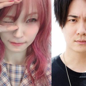 【2chスレまとめ】紅白出場のLiSA(リサ)、声優の鈴木達央との結婚を発表【感想・反応】