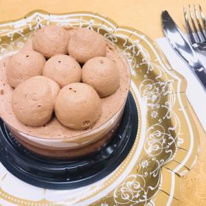 セブンイレブンのクリスマススイーツ試食会!噂のイタリアンプリンとブランドコラボのケーキたち【セブンスイーツアンバサダー】