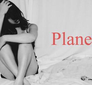 中目黒メンズエステ「Planet ~プラネット~」消費税が8%になった翌年オープンした店舗様です