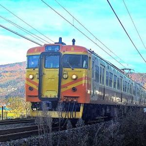 115系台鉄自強号色