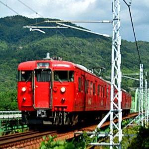 9/21 「コカ・コーララッピング電車」のデザインの終了