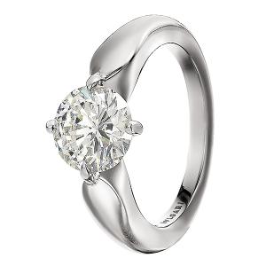 【婚約指輪さがしの旅 その1.BULGARI(ブルガリ)】