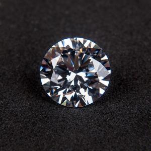【婚約指輪さがしの常識 ダイヤモンドの4C】