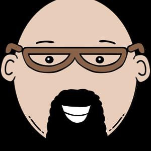 【婚活】髭はモテる?モテない?女性の本音と対処法