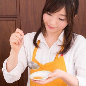 吉田羊の鉄板おつまみ「ささみの味噌漬け」のレシピ(作り方)は?