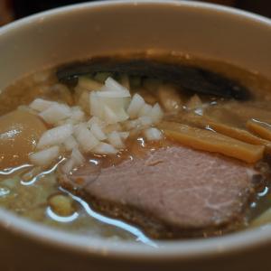 【過ぎるTV】ご当地即席麺の通販・口コミは?北海道/青森/明石/八丈島