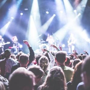 【FNS歌謡祭第2夜】堂本剛FUNK同好会のメンバーやプロフィールは?生放送中にオリジナルソング楽曲制作!