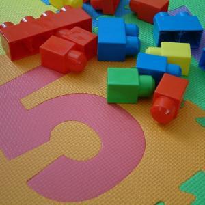 自閉症児育児日記‗個別療育の記録‗2020.1.4