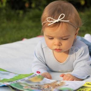 自閉症児育児日記‗興味のあることの記憶力がスゴイ!‗2020.1.18