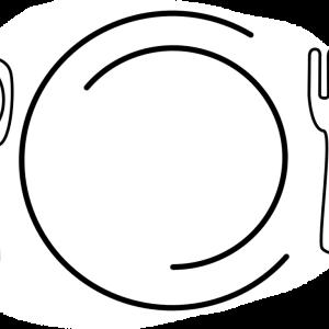 自閉症児育児日記‗最近の食べ物へのこだわり‗2020.2.20