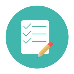 療育手帳、特別児童扶養手当の申請方法と自閉症息子の判定結果