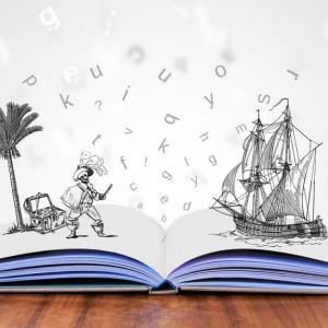 自閉症息子のための「ソーシャルストーリー」を作ってみました!