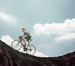 なぜロードバイクを始めようと思ったか