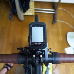【動画あり】海を眺めた佐賀関ライド ~自転車のカメラマウントは難しい~