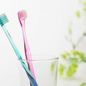 はじめての、イマドキ電動歯ブラシ ~ソニッケアー ガムヘルス と エアフロスのレビュー~