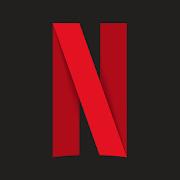 Netflixが快適過ぎてテレビもYoutubeも見なくなりました。